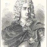 Шарль Франсуа Дюфе