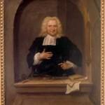 Питер ван Мушенбрук