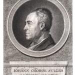 Георг Зульцер