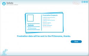 PC Genome