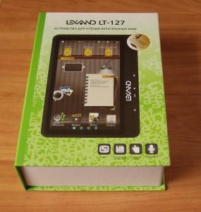 lexand-lt-127-box