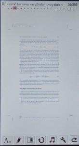 lexand-lt-127-pdf-font-s-2