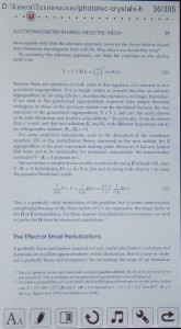 lexand-lt-127-pdf-font-xxl