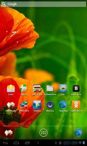 surfpad_desktop