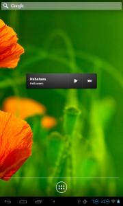 surfpad_desktop_player