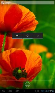 surfpad_desktop_settings