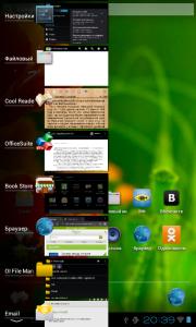 surfpad_desktop_tasks