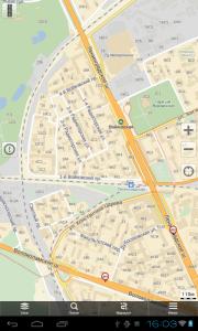 surfpad_maps