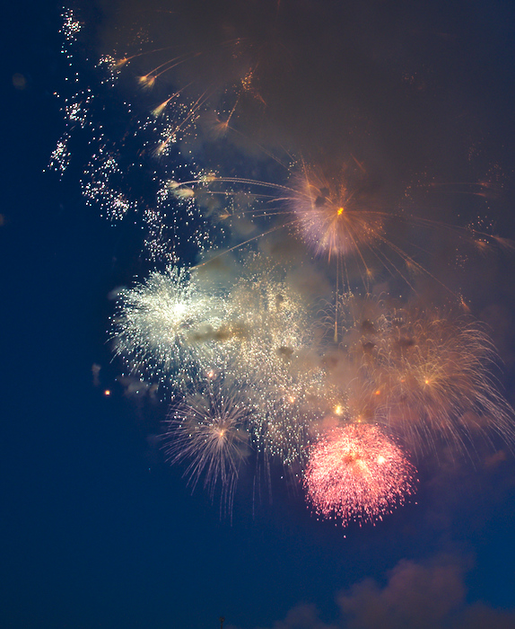 firework_03