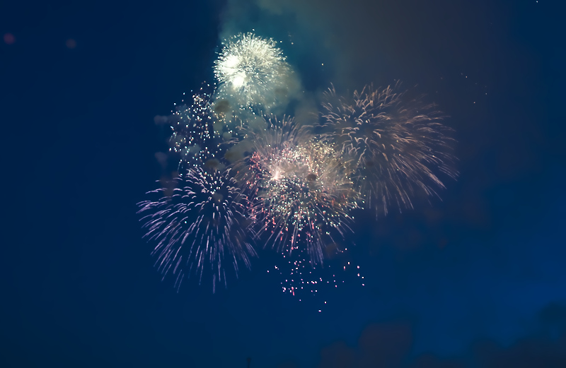 firework_05