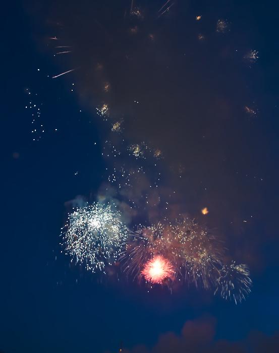firework_06