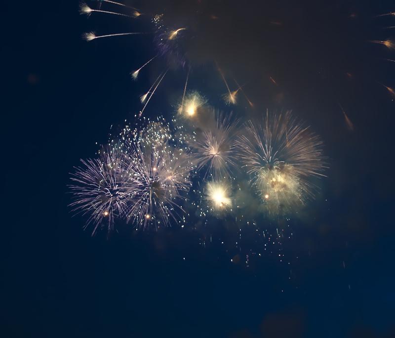 firework_07