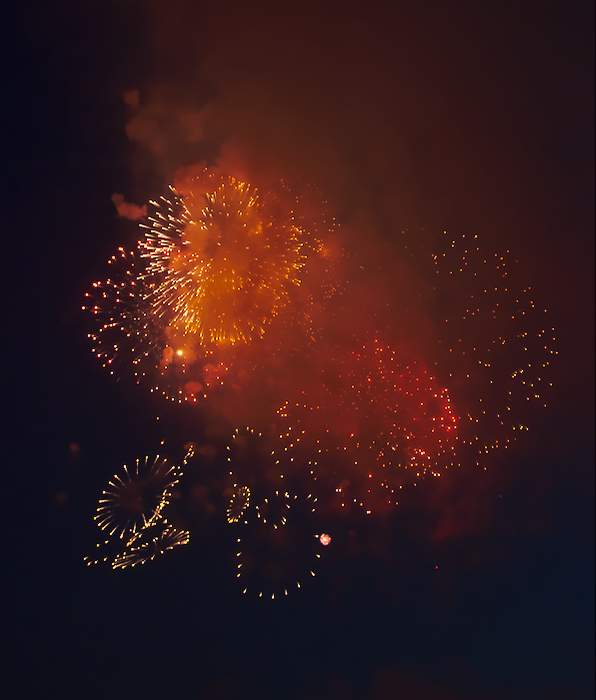 firework_09