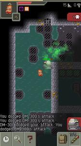 dungeon_pixel_03