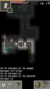 dungeon_pixel_07