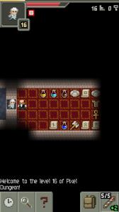 dungeon_pixel_09