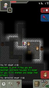 dungeon_pixel_14