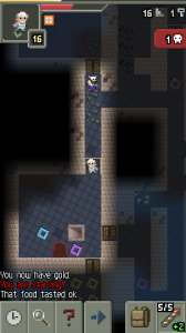 dungeon_pixel_22