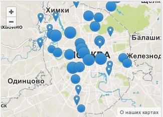 foursquare_map