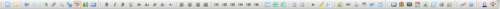 toolbar_wide