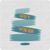 OutWiker 3.0.0.856 unstable и мысли по поводу web-версии OutWiker