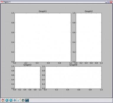 subplot2grid.png: 841x768, 24k (30.05.2012 09:58)