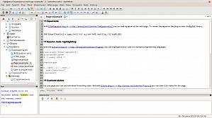 outwiker_2.0.0_03_en.png: 1557x869, 183k (06.06.2017 09:07)