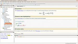 outwiker_2.0.0_04_en.png: 1557x869, 171k (06.06.2017 09:08)