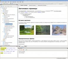 outwiker_1.7.0_01_en.png: 1183x1024, 416k (01.12.2012 13:29)