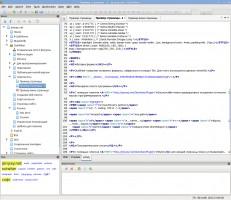 outwiker_1.7.0_06_en.png: 1183x1024, 219k (01.12.2012 13:29)