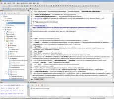 outwiker_1.8.0_05_en.png: 1183x1024, 270k (11.10.2014 10:05)