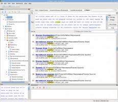 outwiker_1.8.0_07_en.png: 1183x1024, 257k (11.10.2014 10:05)
