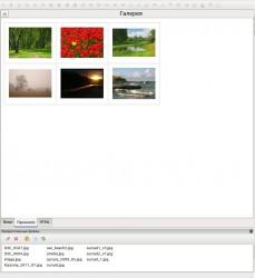 gallery_04.jpeg: 895x976, 99k (03.07.2012 20:34)