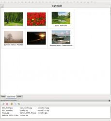 gallery_05.jpeg: 895x976, 104k (03.07.2012 20:34)
