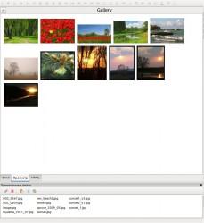 gallery_02.jpeg: 893x975, 124k (03.07.2012 20:36)