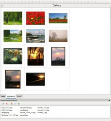 gallery_03.jpeg: 893x975, 137k (03.07.2012 20:36)