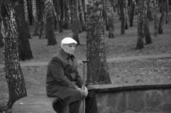 oldman.jpg: 800x532, 88k (30.05.2012 22:18)