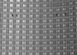 squint.jpg: 800x572, 182k (30.05.2012 22:20)