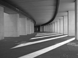 tunnel.jpg: 700x525, 69k (30.05.2012 22:17)