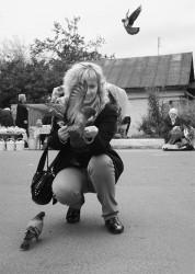borowsk_pigeons_01.jpg: 497x700, 90k (30.05.2012 22:15)
