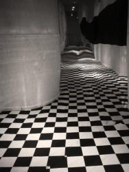 corridor_600.jpg: 600x800, 56k (22.12.2013 23:18)