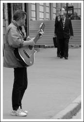 musician.jpg: 509x734, 80k (30.05.2012 22:19)