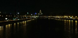 city_photohunt_10_037.jpg: 900x436, 61k (30.05.2012 22:40)