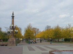city_photohunt_10_011.jpg: 800x601, 94k (30.05.2012 22:40)
