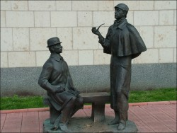 memorial_photohunt_10_021.jpg: 802x602, 124k (30.05.2012 22:39)