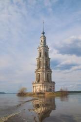 kalyazin_01.jpg: 532x800, 55k (30.05.2012 22:40)
