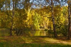 autumn_2013_1.jpg: 900x599, 869k (21.10.2013 09:25)