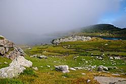 bulgaria_rila_08.jpg: 850x566, 338k (18.10.2015 18:09)
