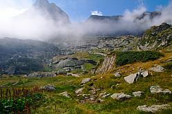bulgaria_rila_09.jpg: 850x566, 367k (18.10.2015 18:09)