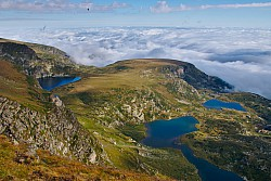 bulgaria_rila_11.jpg: 850x567, 332k (18.10.2015 18:09)